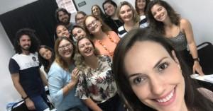 Curso sobre psicopatologia inicia as atividades do Núcleo Poiesis em 2019