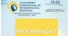 Confira a programação completa do II Congresso Internacional de Fenomenologia Existencial