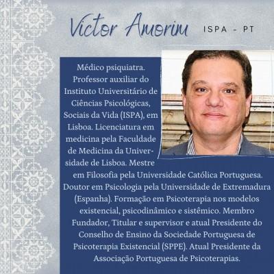 Victor Amorim